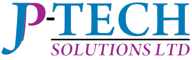 JP-Tech Solutions Ltd
